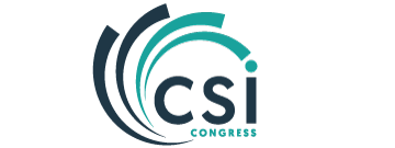 CSI Congress
